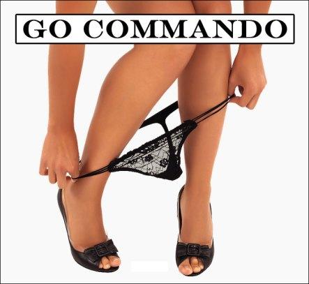 Go-Commando-Cover-Art-with-border