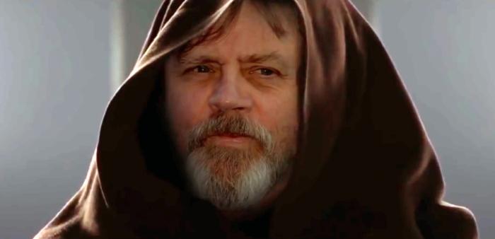 Older-Luke-Skywalker-Star-Wars-Force-Awakens